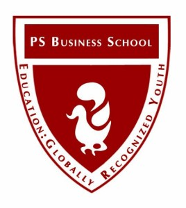 psbusinessschool