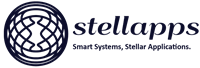 Stellapps-logo-small1